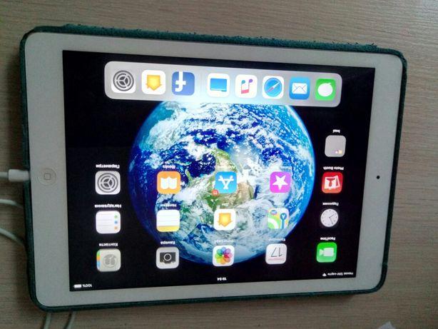 Продам Ipad Air (США)