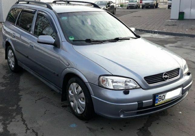 Автомобіль 2004р. універсал  об'єм двигуна 2.0 дизель  Dizel