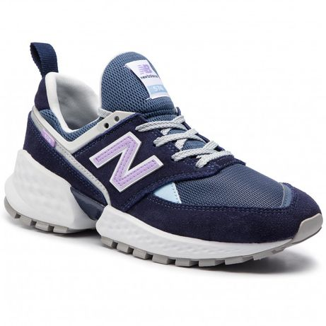 Кроссовки New Balance 574 MS574GNA Оригинал
