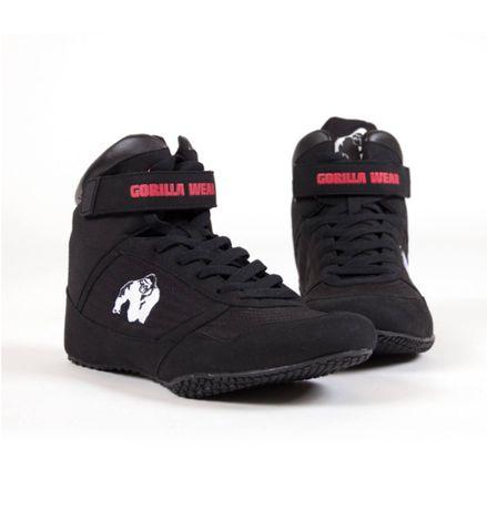 Кроссовки спортивные Gorilla для тренировок США