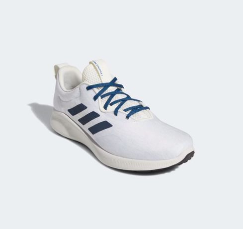 Мужкие кроссовки Adidas Purebounce+ street US10/43/280mm