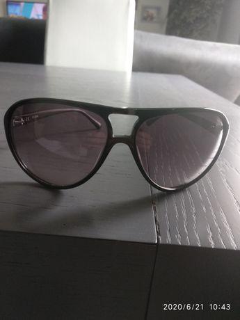 Oculos de sol Lozza
