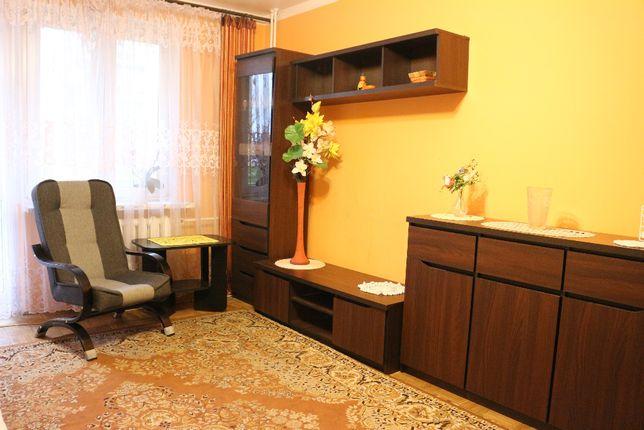 Mieszkanie 3 pokojowe 62,9 m2 PARTER Świdnik
