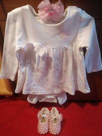 Продам платье комплект