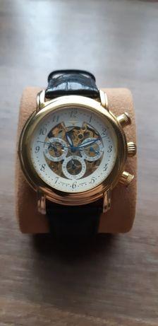 продам часы Elysee Archimedes 80276