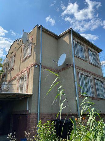 Продам дом с видом на Хаджибейский лиман в с.Отрадово