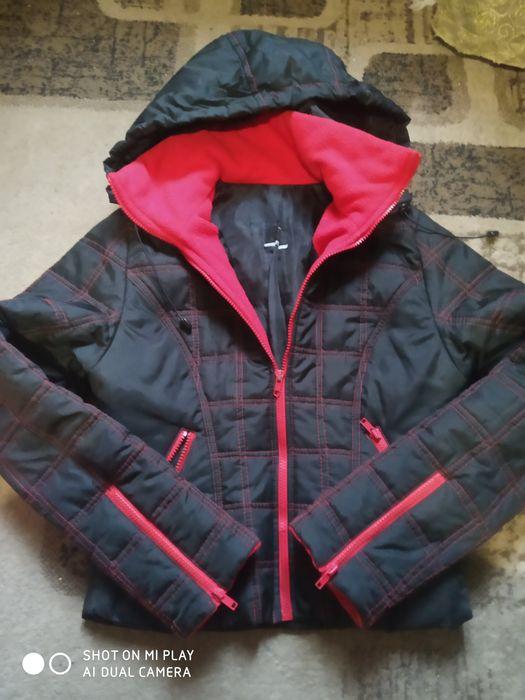 Продам куртку осеннюю Харьков - изображение 1