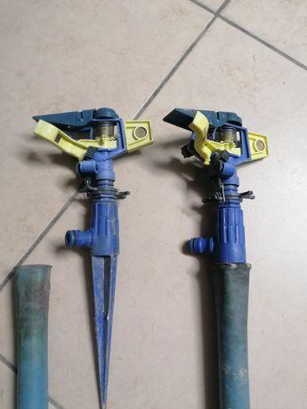 2 Aspressores