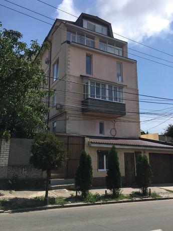 Квартира от хозяина Одесса 16-ст.Фонтана 3-х комн.