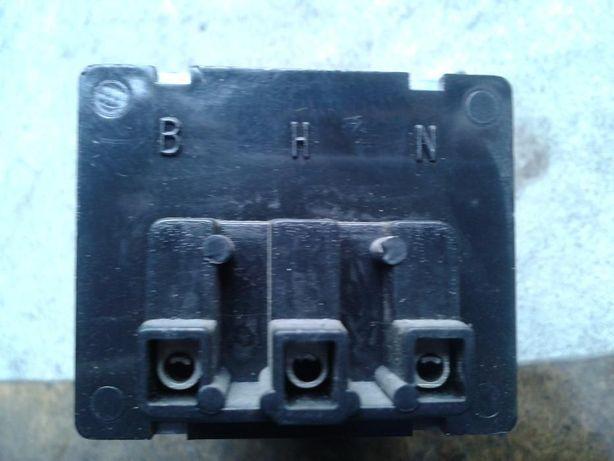 Zapłonnik elektroniczny typ IDS-4.1