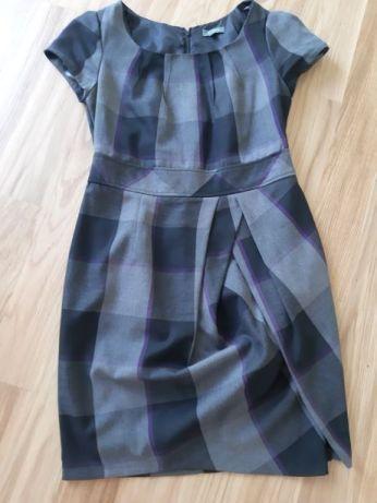 Sukienka XL. Rozmiar 14.
