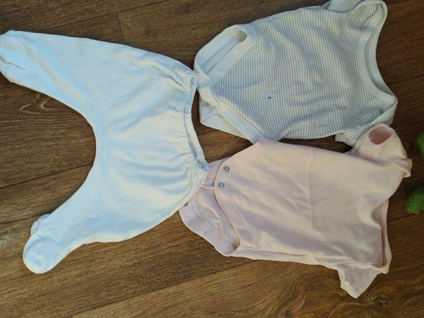 Аксессуары и одежда для Беби Бона Baby Born