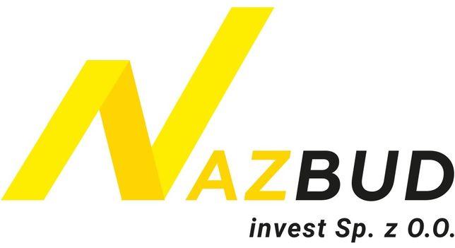 Docieplenia elewacje Firma NazBUD wolne terminy
