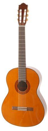 Guitarra Clássica Yamaha - C70II