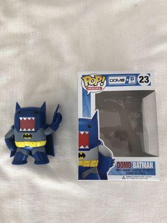 Pop! Figure Batman