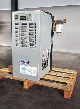 FRIULAIR ACT 18 AC - Secador de Ar para Compressores