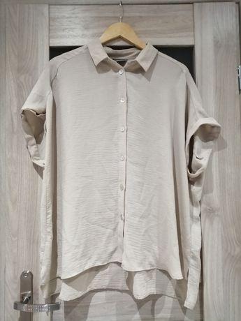 Koszula C&A rozmiar 48