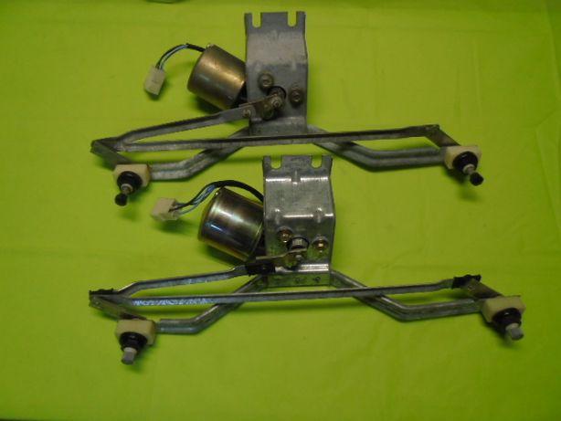 Motor Astes limpa-vidros Fiat 127 Seat