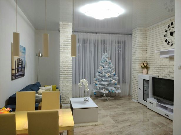 Оренда квартири Стефаника ВІЛЬНО