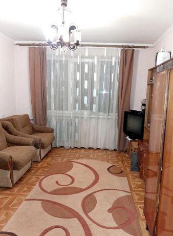 Продам 3-х кімнатну квартиру.Гречани