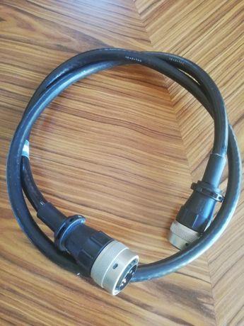 Kabel NAIM Burndy S-XPS