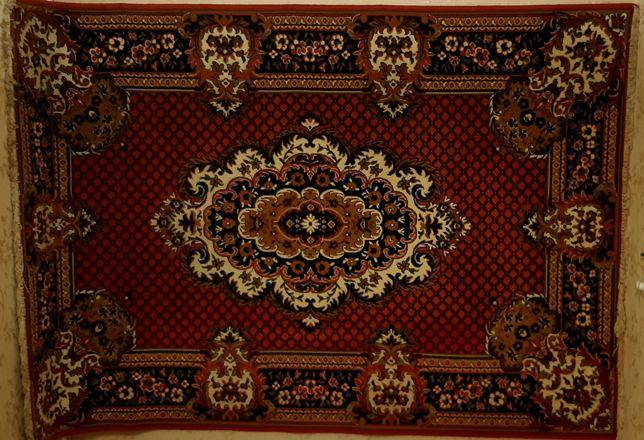 Продам ковёр, производство Голландия.
