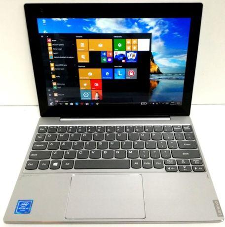 Tablet laptop LENOVO Miix 320-10ICR rozłącz ekran NOWY GWARANCJA