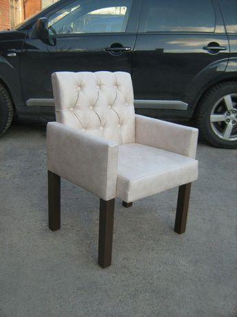 Кресла для кафе, ресторанов, баров с пуговицами, диваны