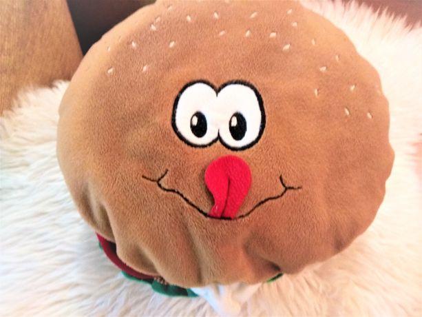 Спанч-Боб подушка. 550 руб.