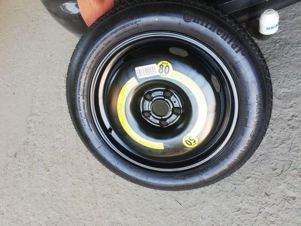 Докатка VW Tiguan,audi Q3,Skoda kodiaq