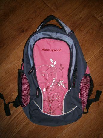 рюкзак оригинал kite