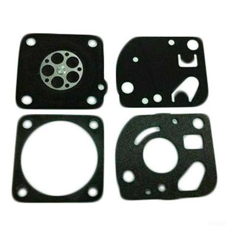 kit de reparaçao do diafragma do carburador