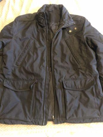 Куртка Pal Zileri Lab Armani Boss