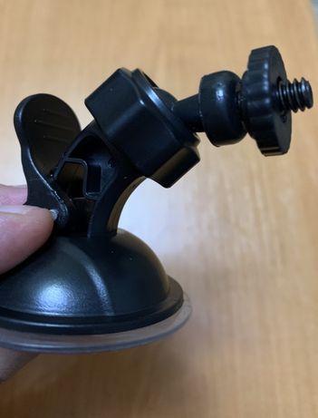 Крепеж/держатель для камеры
