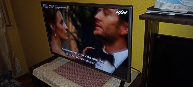 TV LG Led 32 polegadas