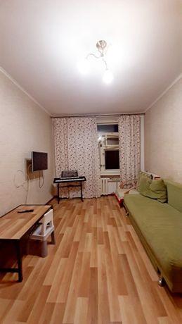 Продам отличную 2х-комнатную сталинку на ХТЗ. z1 (7)