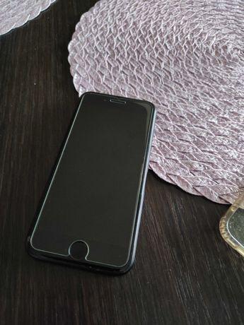 Sprzedam iPhona 7 32GB