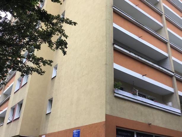 Mieszkanie Gdynia centrum- sródmieście  ul.Władysława  IV