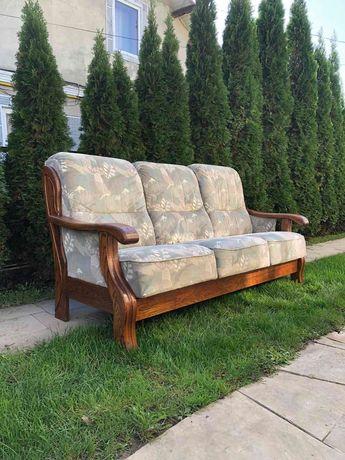 Голландський диван