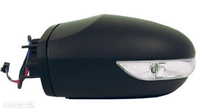 Espelho Direito Rebativel Mercedes W169 A 04-09