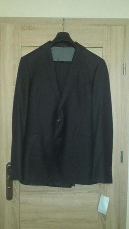 Nowy garnitur Sunset Suits 188/100/86