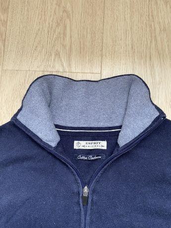 Sweter Esprit rozmiar M/L