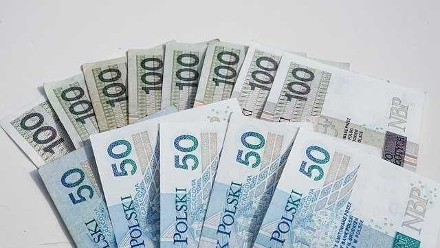 Pożyczki prywatne bez baz bik krd, od ręki, pod weksel, od inwestora