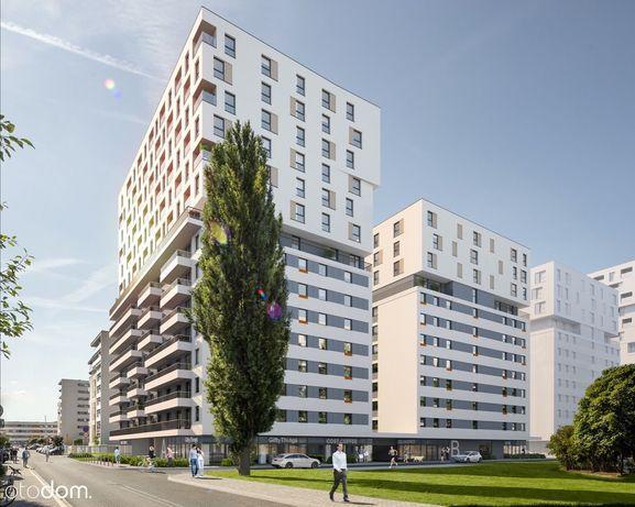 Lokal usługowy-Bronowice   118m2   pod inwestycje