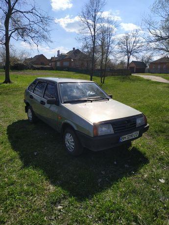 Продам -  ВАЗ 2109