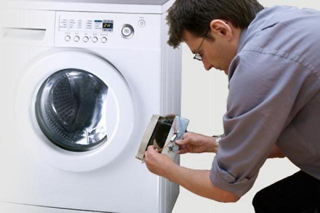 Ремонт стиральных машин на дому,Выезд мастера в день заказа.