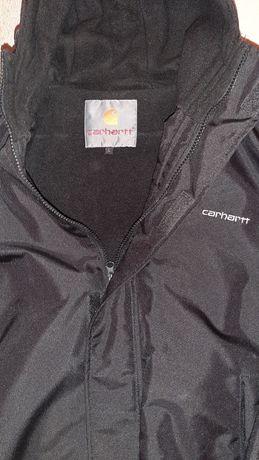 Casaco de inverno  Carhartt