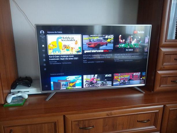 Telewizor Sharp 43cale