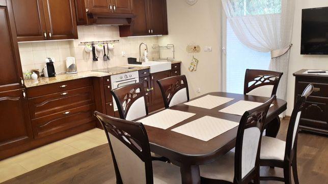 Komfortowe 3-pokojowe mieszkanie Ul. Gdańska