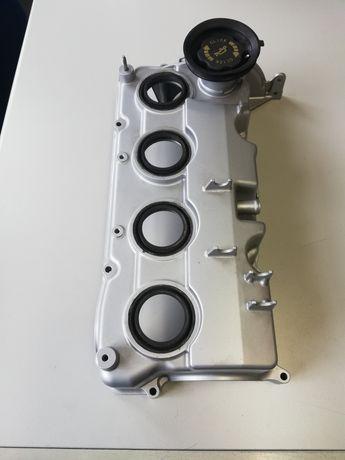 Tampa de válvulas de motor Mazda 6